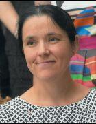 Eva Weixler