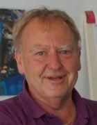 Fritz Ringseis
