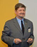 Hans Esterbauer