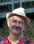 Anton Lamboj