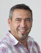 Heinz Wilhelmstätter
