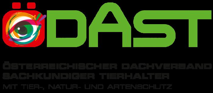 ÖDAST Logo