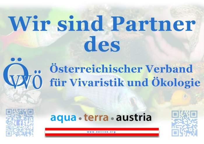 ÖVVÖ-Card: Wir sind Partner