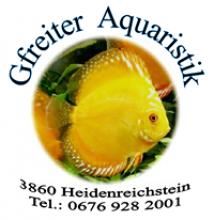 Diskus & Welszucht Gfreiter