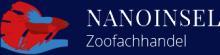 NANOINSEL Zoofachhandel