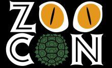 ZooCon
