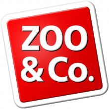 Zoo & Co Logo