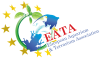 EATA - European Aquarium & Terrarium Association