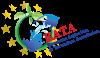 EATA - European Aquarium & Terrarium Association