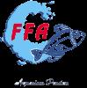 FFA - Fédération Française d'Aquariophilie