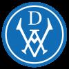 VDA - Verband Deutscher Vereine für Aquarien- und Terrarienkunde e.V.