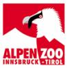 Alpenzoo Innsbruck-Tirol