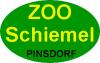 Zoo Schiemel