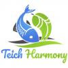 Teich Harmony
