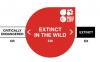 Extinct in the Wild