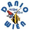 Danio Verein für Süß- und Seewasser Aquaristik und Terraristik