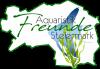 Logo Aquaristik Freunde Steiermark