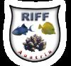 RIFF - AUSTRIA Verein für Meeresaquaristik
