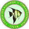 1. Verein der Aquarien und Terrarienfreunde Steyr