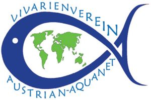 Vivarienverein Austrian Aquanet