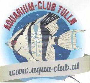 Aquarium-Club Tulln