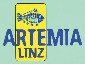 """Linzer Aquarien- und Terrarienverein """"Artemia"""""""