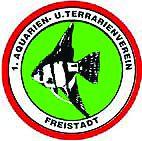 Aquarien und Terrarienverein Freistadt