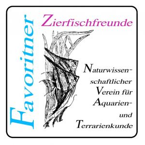 Aquarien und Terrarienverein Favoritner Zierfischfreunde