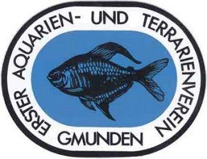 1. Aquarien und Terrarienverein Gmunden