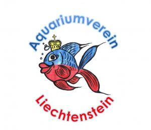 Aquariumverein Liechtenstein
