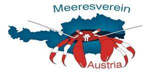 Meeresverein Austria