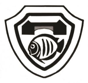 Schärdinger Aquarienverein