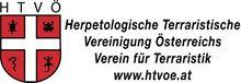 Herpetologische Terraristische Vereinigung Österreichs -Verein für Terraristik (