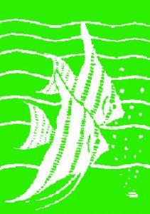 1. Welser Aquarien- und Terrarienverein